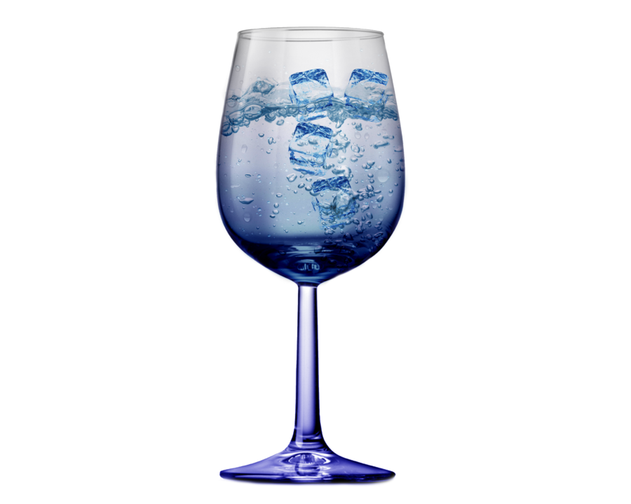 Glass PNG Images Transparent Free Download.