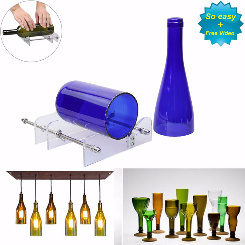 Online Buy Wholesale glass cutting tools from China glass cutting.