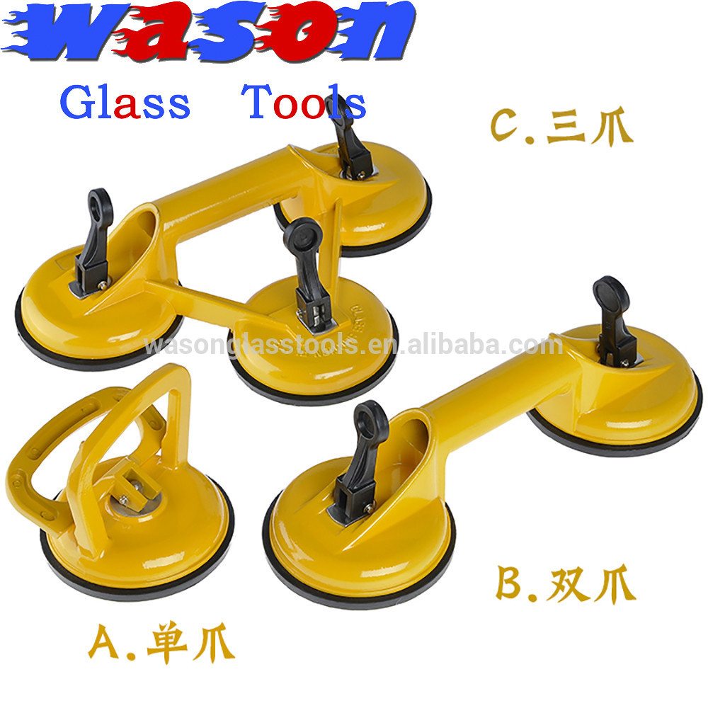 Glass Suction Plate, Glass Suction Plate Suppliers and.