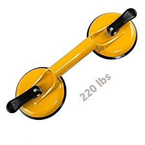 Glass puller clipart #4
