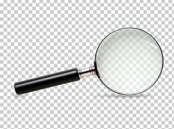 Magnifying Glass Light Stock Photography Reflection PNG.