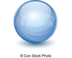 Glass sphere Illustrations and Clipart. 32,969 Glass sphere.