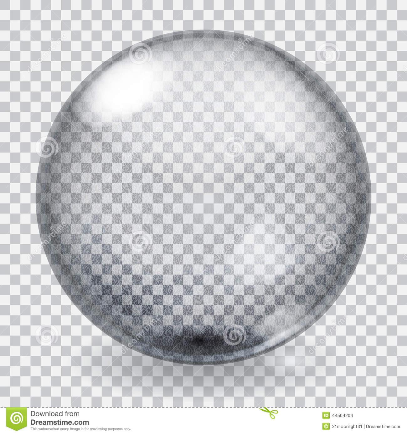 Sphere Stock Illustrations.