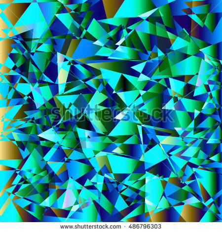 Shards Stock Photos, Royalty.