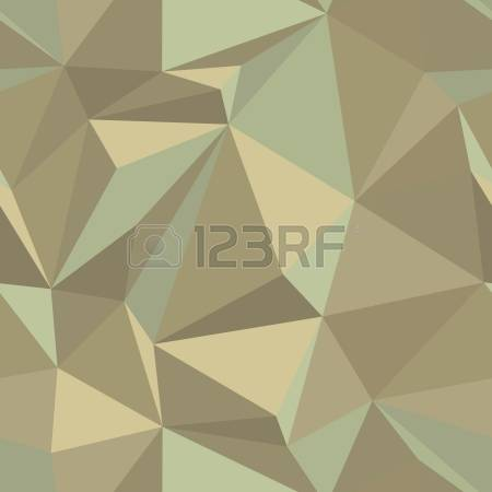 263 Glass Shards Stock Illustrations, Cliparts And Royalty Free.