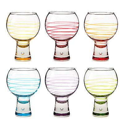 1000+ ideas about Fun Wine Glasses on Pinterest.