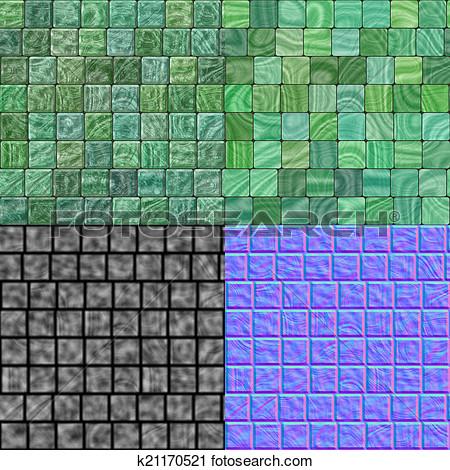 Glass tile clipartClipartFox.