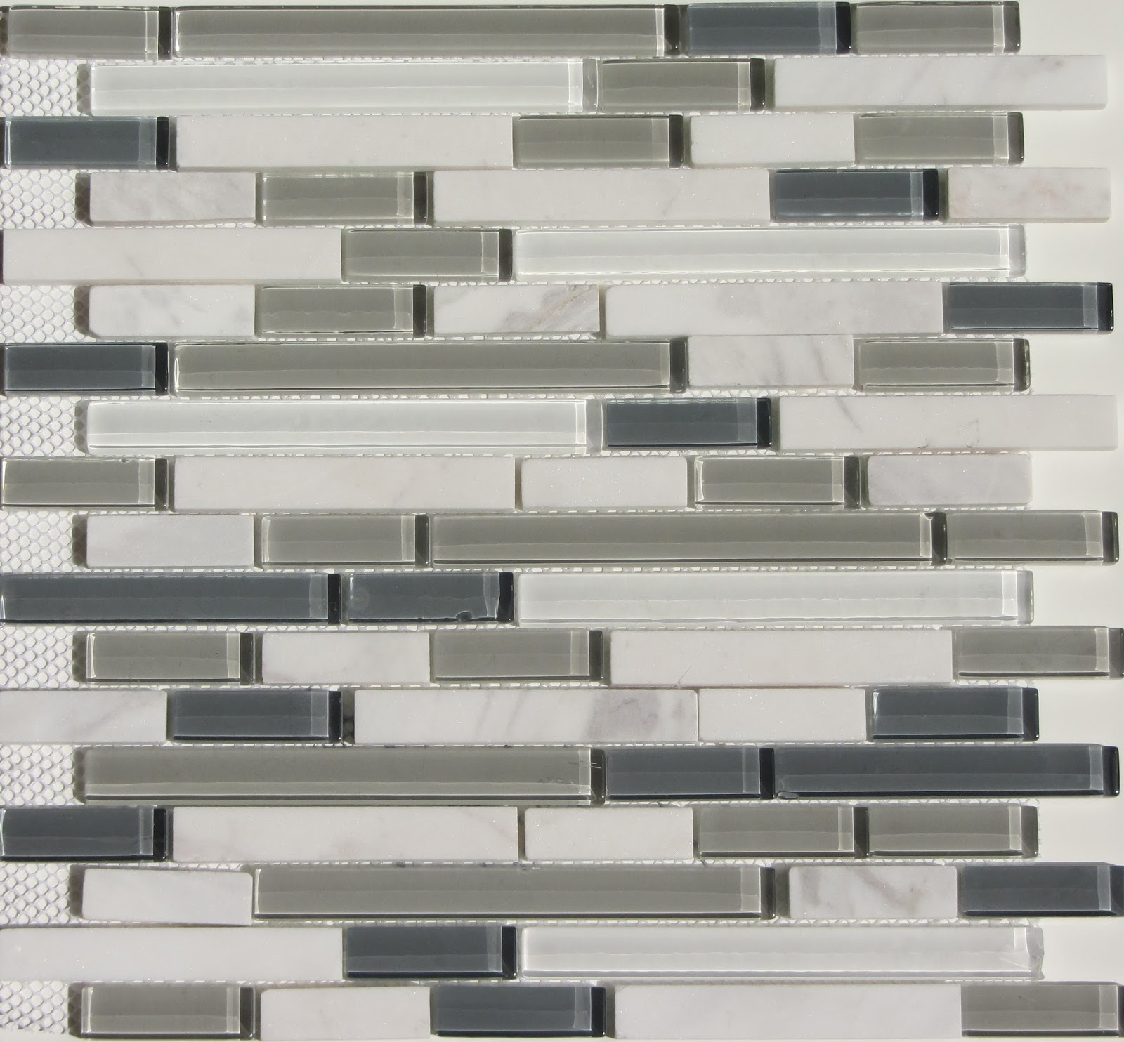 Faux tile clipart backsplash.