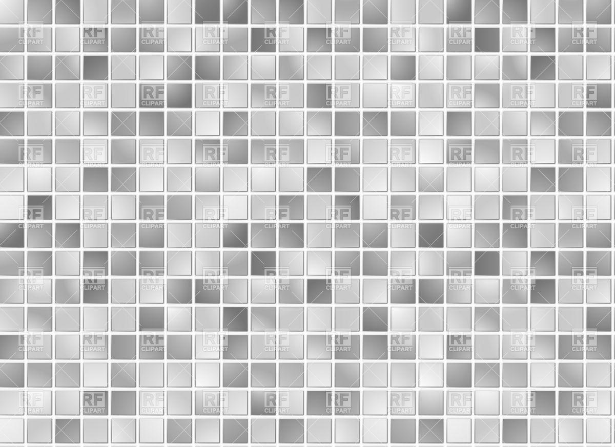 Tile clipart backsplash.