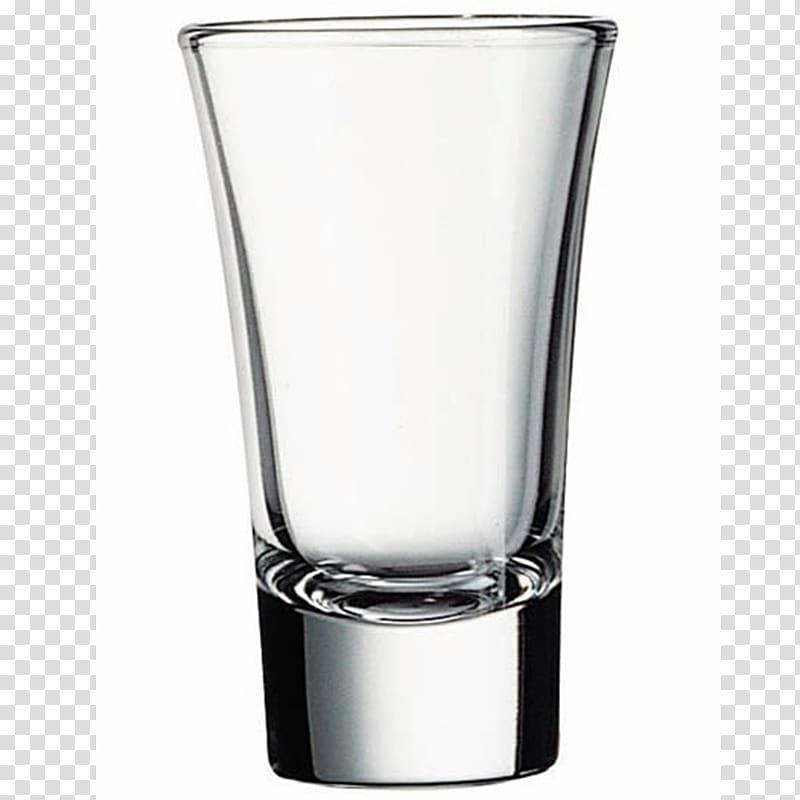 Liqueur Distilled beverage Shot Glasses Shooter, glass.