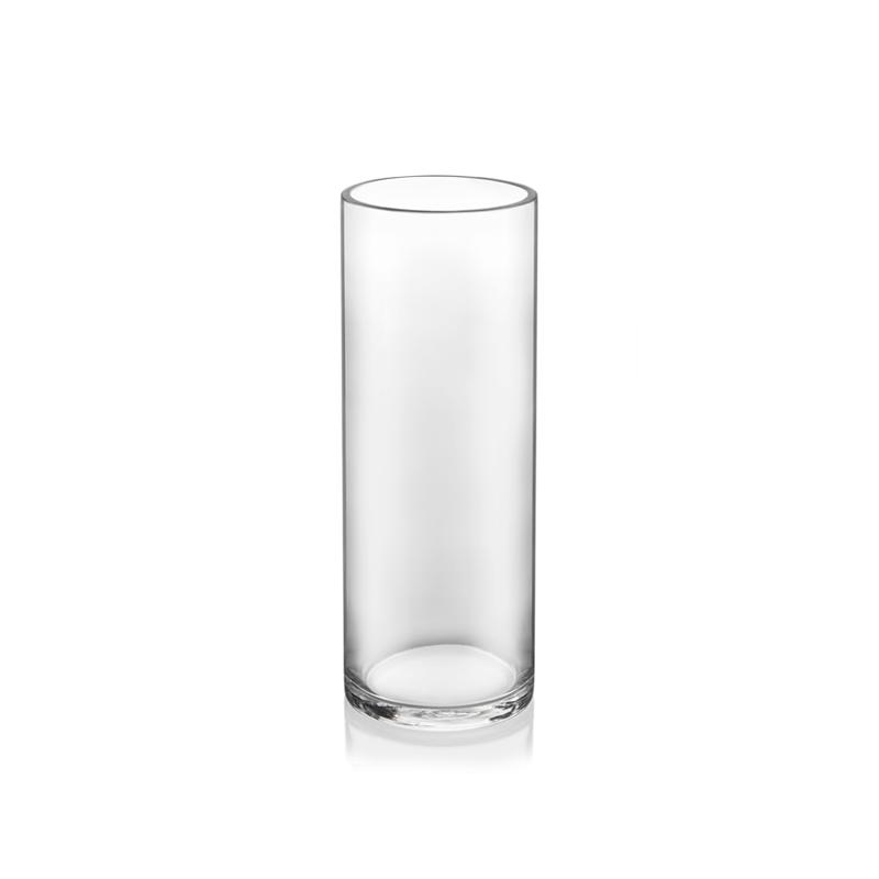 Cylinder Vase.