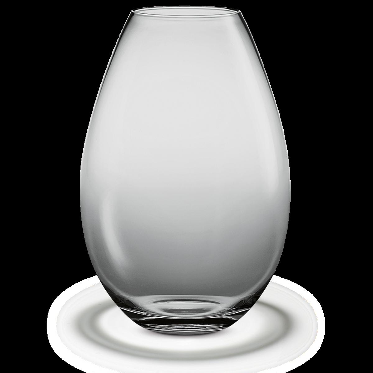 Vase PNG images free download.