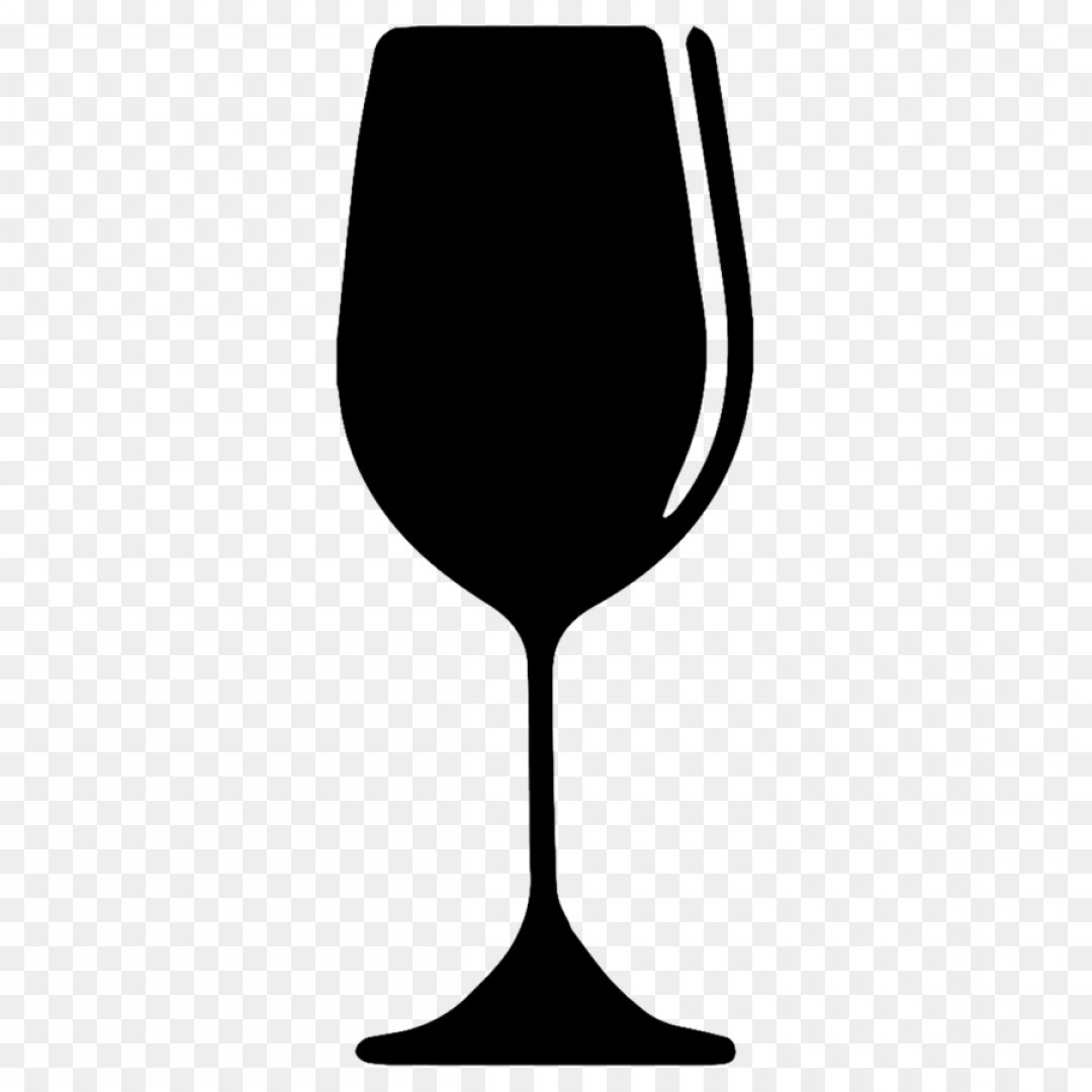 Wine Glass Vector Png Clipart Wine Glass Etyst.
