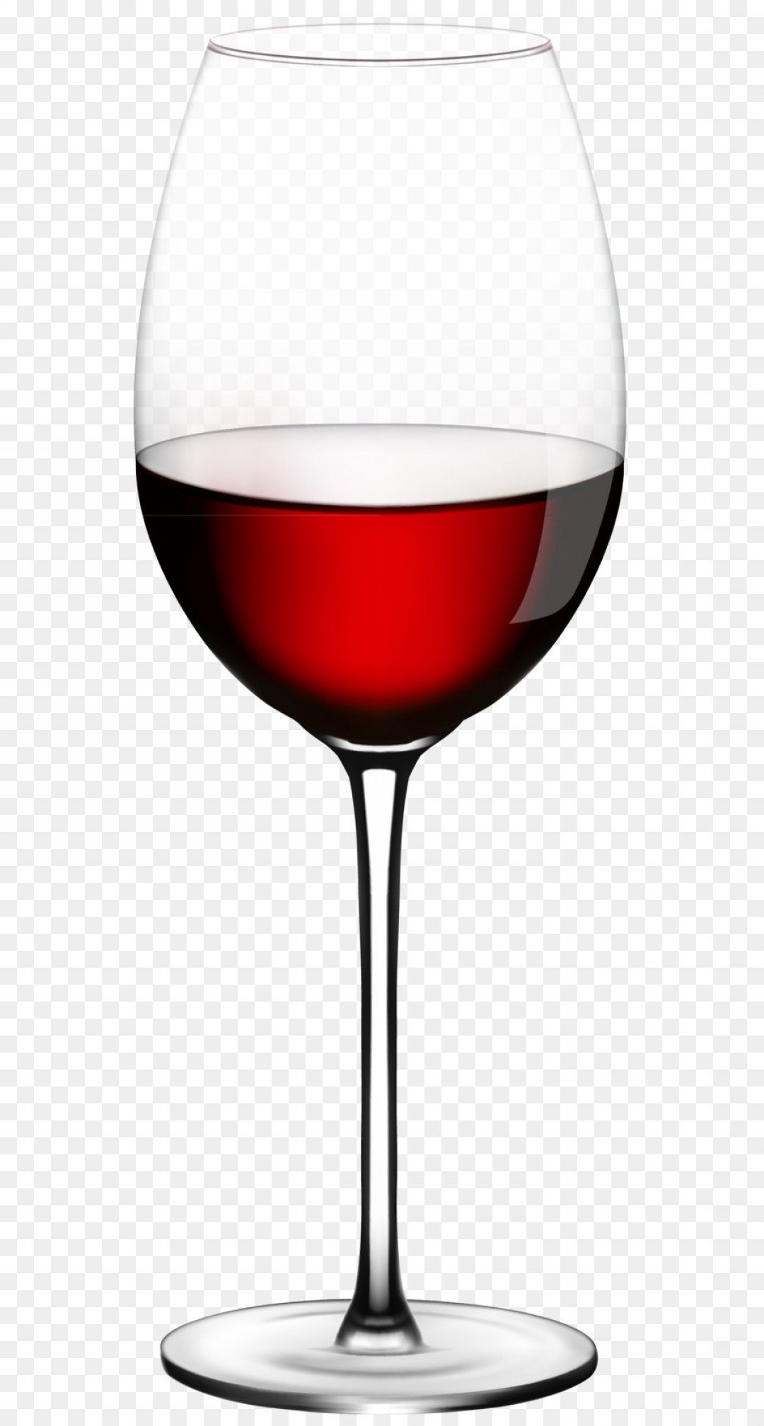 Png Wine Glass Png Vector Clipart.