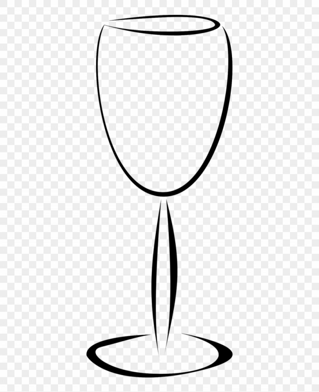 Tjjixrglass Paint Wine Free Vector Graphics Wine Clipart.