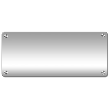 Glass Wall PNG Images.