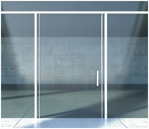Glass wall png 2 » PNG Image.
