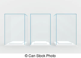 Glass windows Illustrations and Clipart. 24,659 Glass windows.