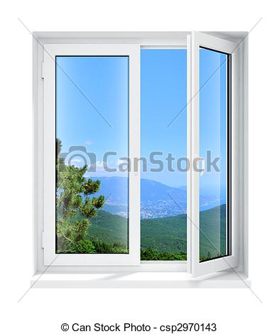 Window glass Clipart and Stock Illustrations. 24,681 Window glass.