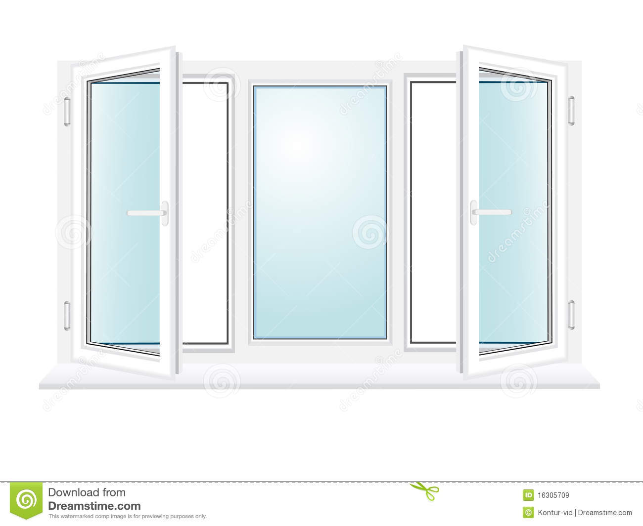 Glass window clipart clipground for Glass windows