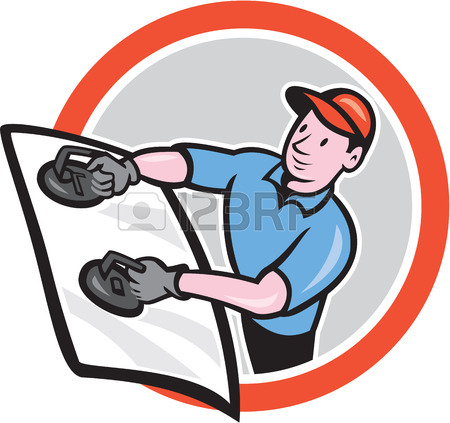 Showing post & media for Cartoon windshield wipers clip art.