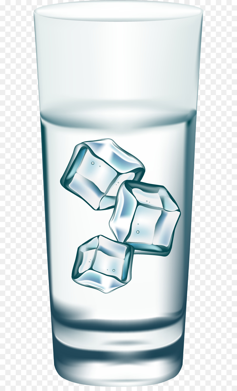 Ice Cube png download.