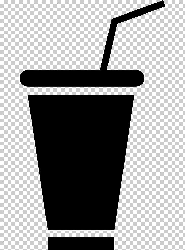 Juice Fizzy Drinks Glass Drinking straw Fanta, juice PNG.
