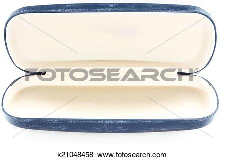 Pictures of glasses case k21048458.