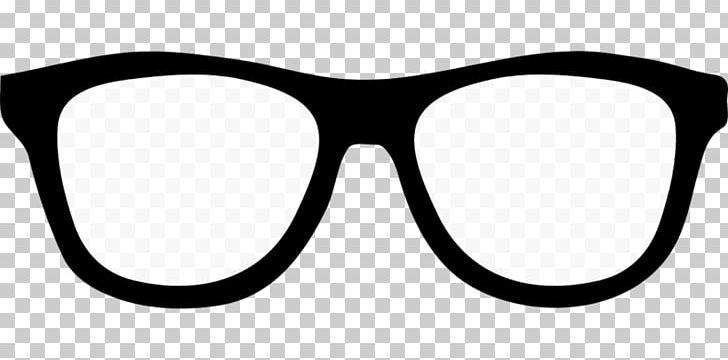 Sunglasses Eyewear PNG, Clipart, Black And White, Eyewear.