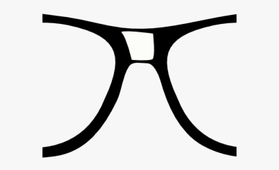 Geek Clipart Chasma.
