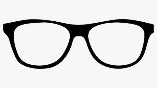 Eyeglasses Clipart PNG Images, Free Transparent Eyeglasses.