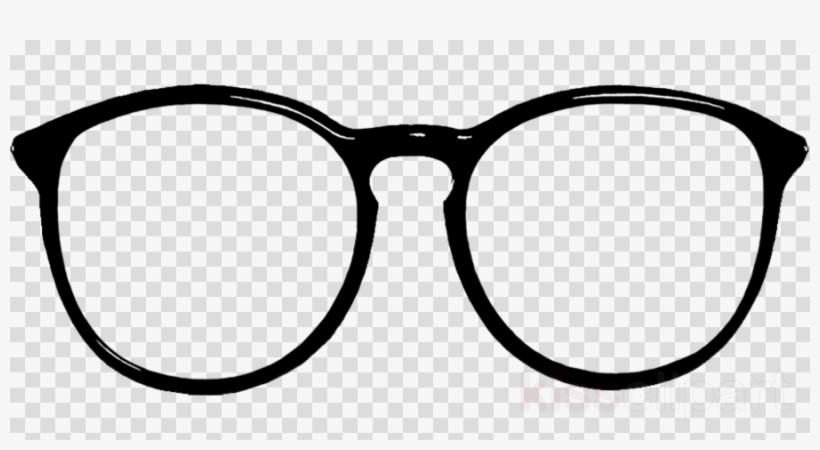 Download Free png Picsart Png Glass Clipart Glasses Clip Art.