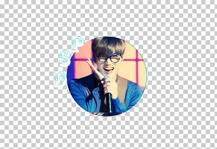 EXO Psd Glasses Portable Network Graphics Adobe Photoshop.