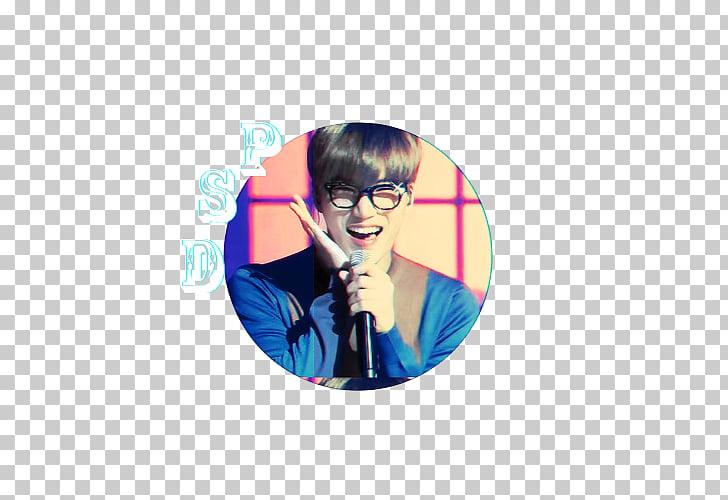 EXO Psd Glasses Portable Network Graphics Adobe Photoshop.