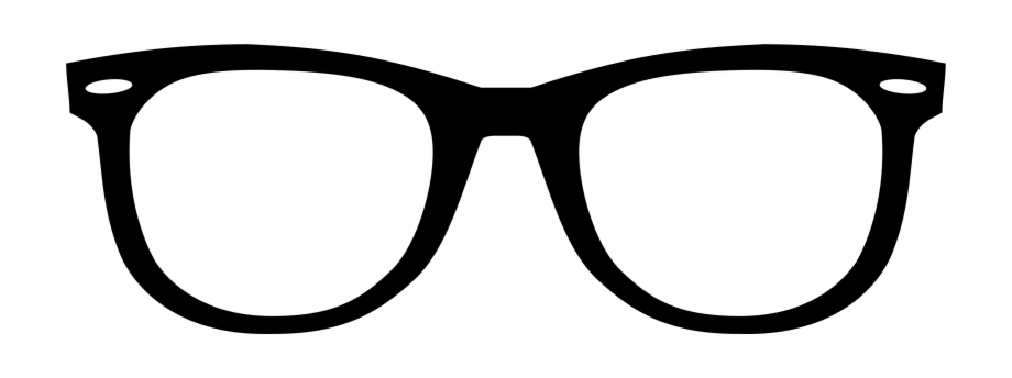 Glasses Png Clipart.