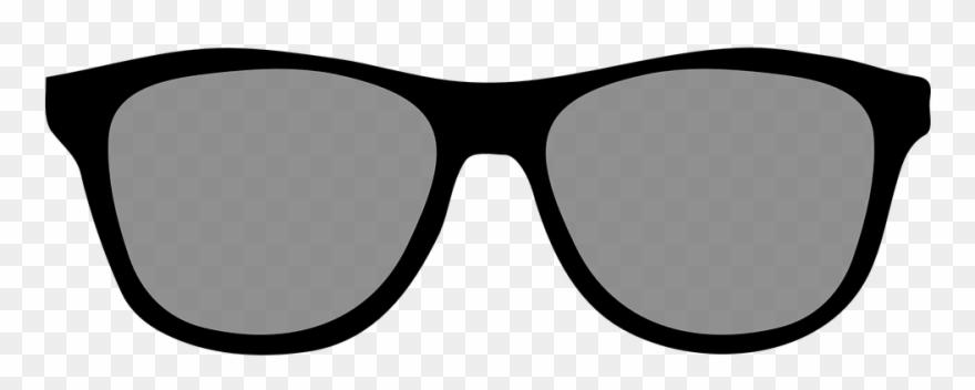 Sunglasses Clipart No Background & Free Sunglasses Clipart.