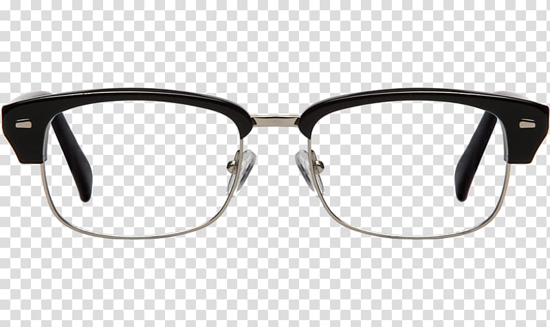 Glasses, glasses transparent background PNG clipart.