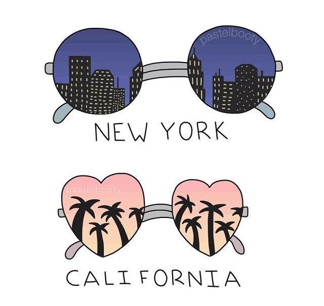 Tumblr Glasses Drawing at GetDrawings.com.