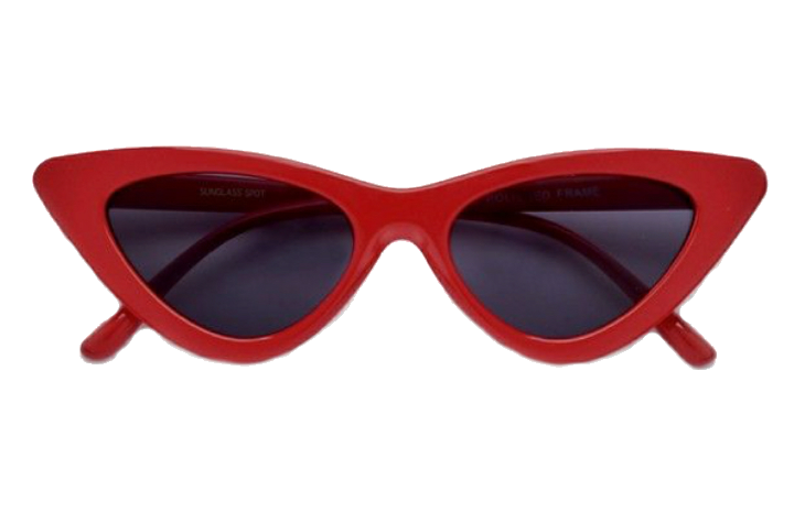 Discover the coolest #tumblr #vintage #trendy #red.