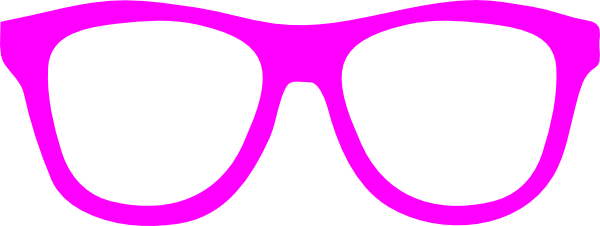 Purple Frames Clip Art at Clker.com.
