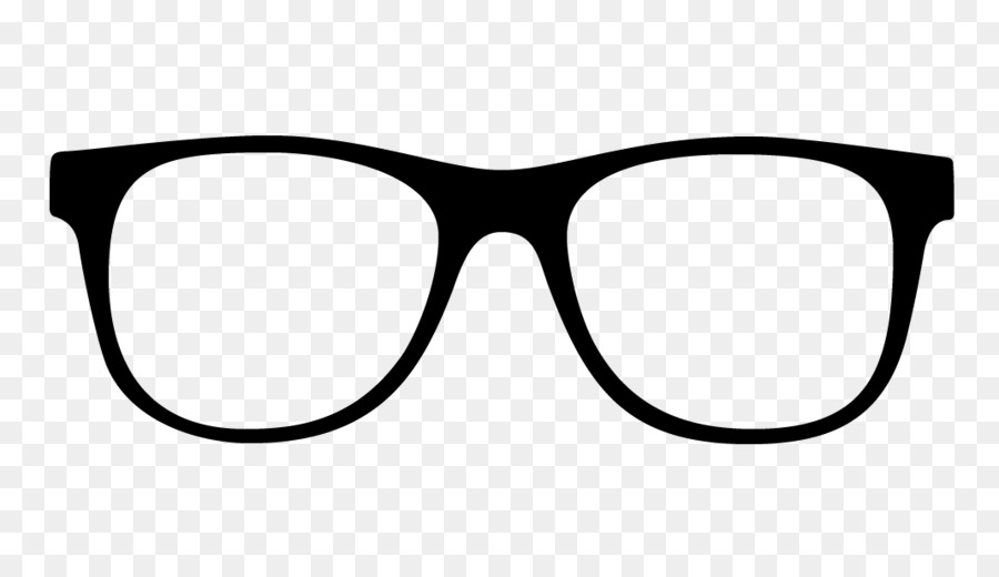 Sunglasses Clipart.