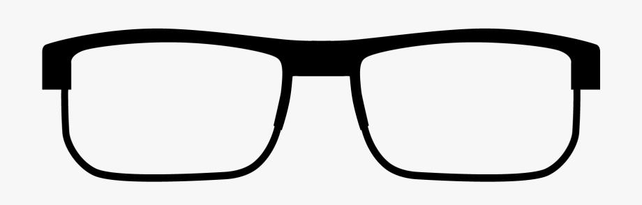 Goggles Sunglasses Glasses Free Clipart Hd.