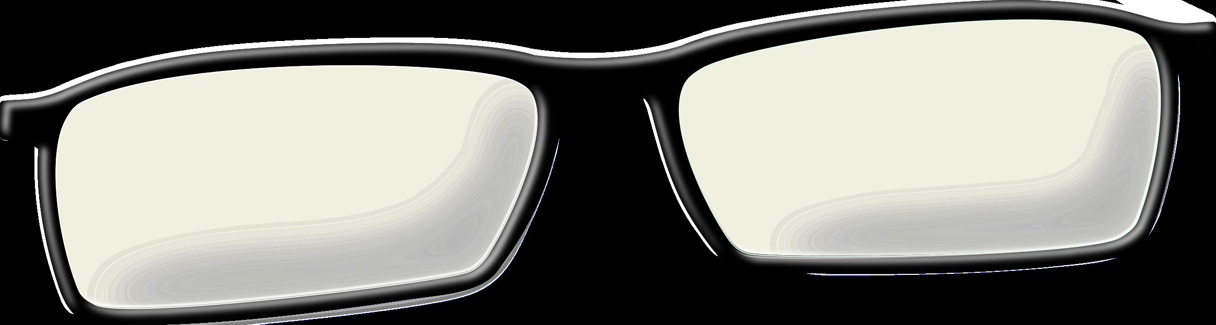Sunglasses Eyewear Clip art.