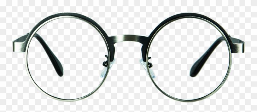 Goggles Sunglasses Silver Glasses Free Hd Image Clipart.