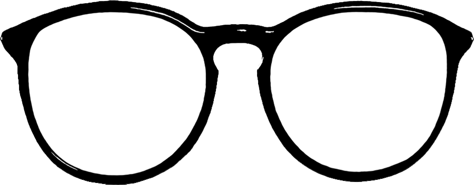 Download Glasses Png Picture HQ PNG Image.