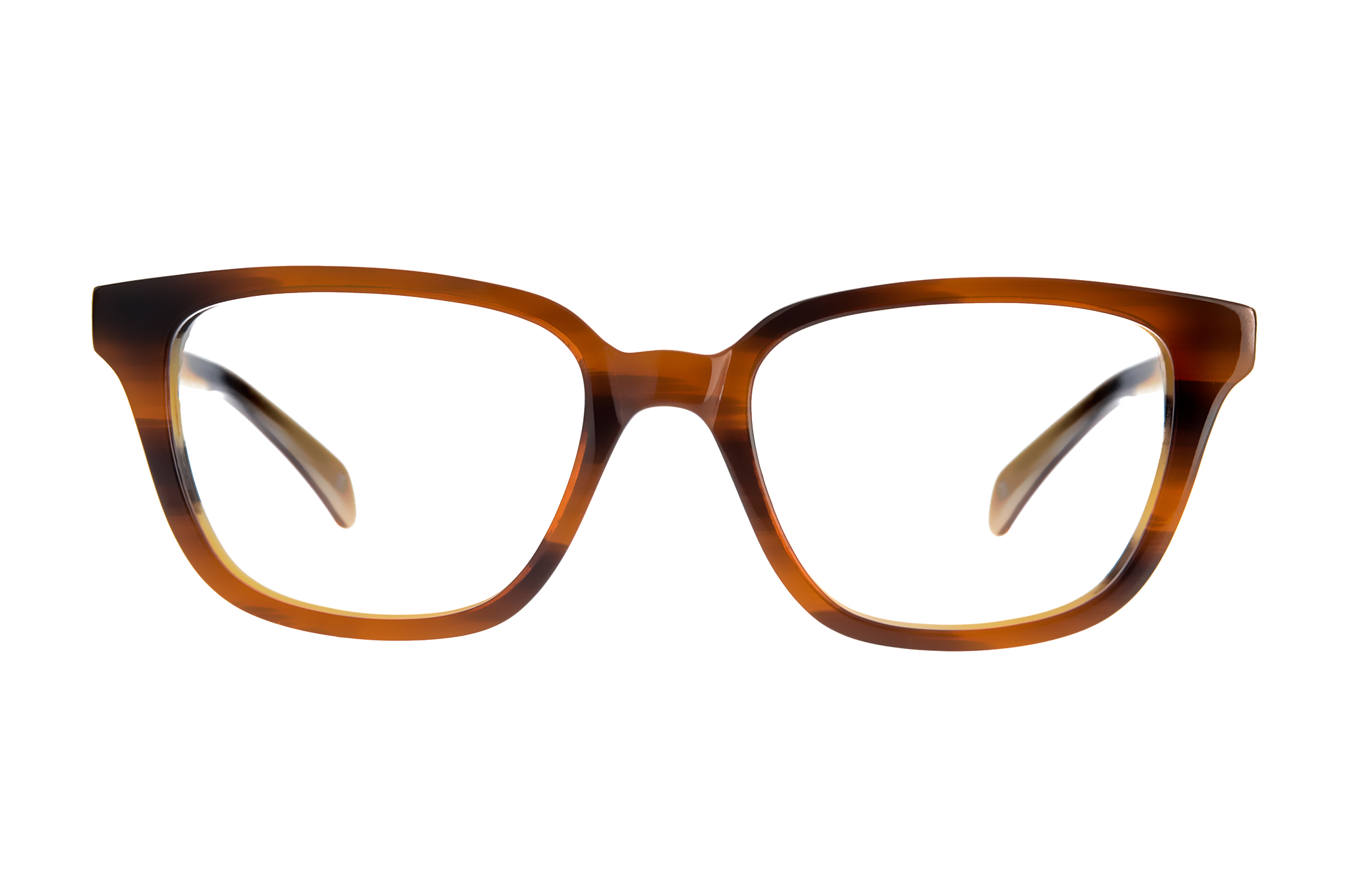Glasses PNG Image.