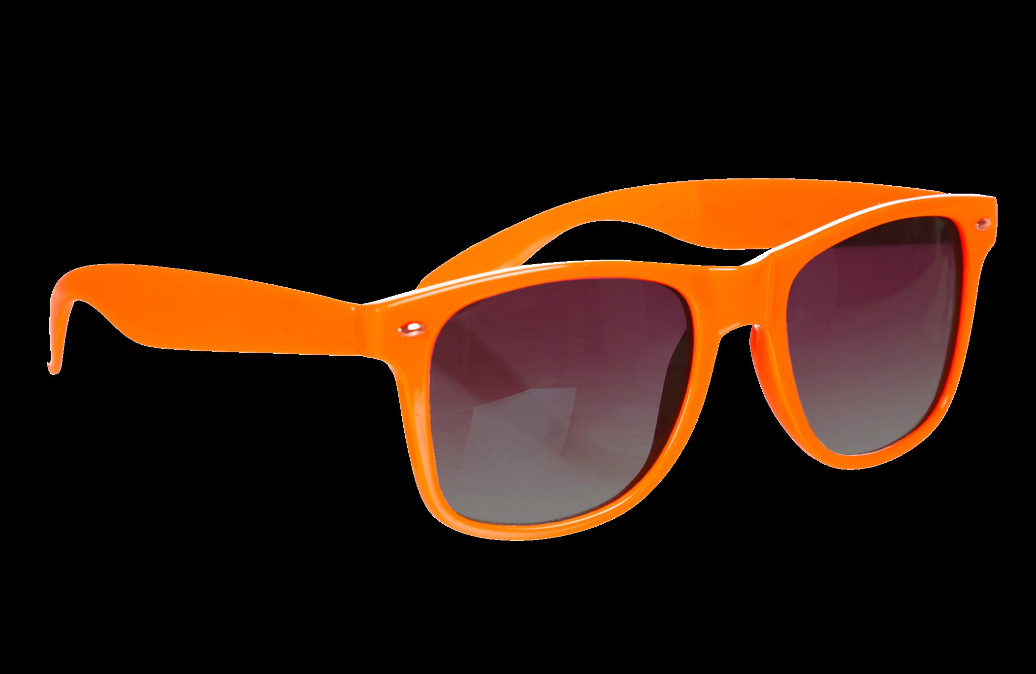 Sunglasses Png Hd (+).