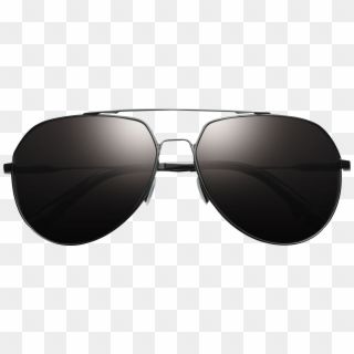 Sun Glasses PNG Transparent For Free Download.