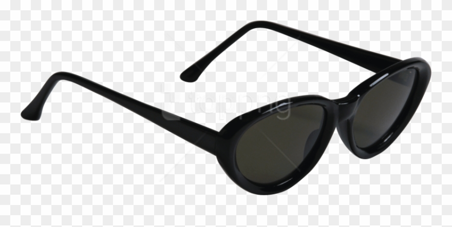 Free Png Download Sun Glasses Png Images Background.