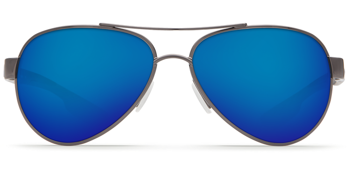 Stylish Glasses Png For Photoshop.